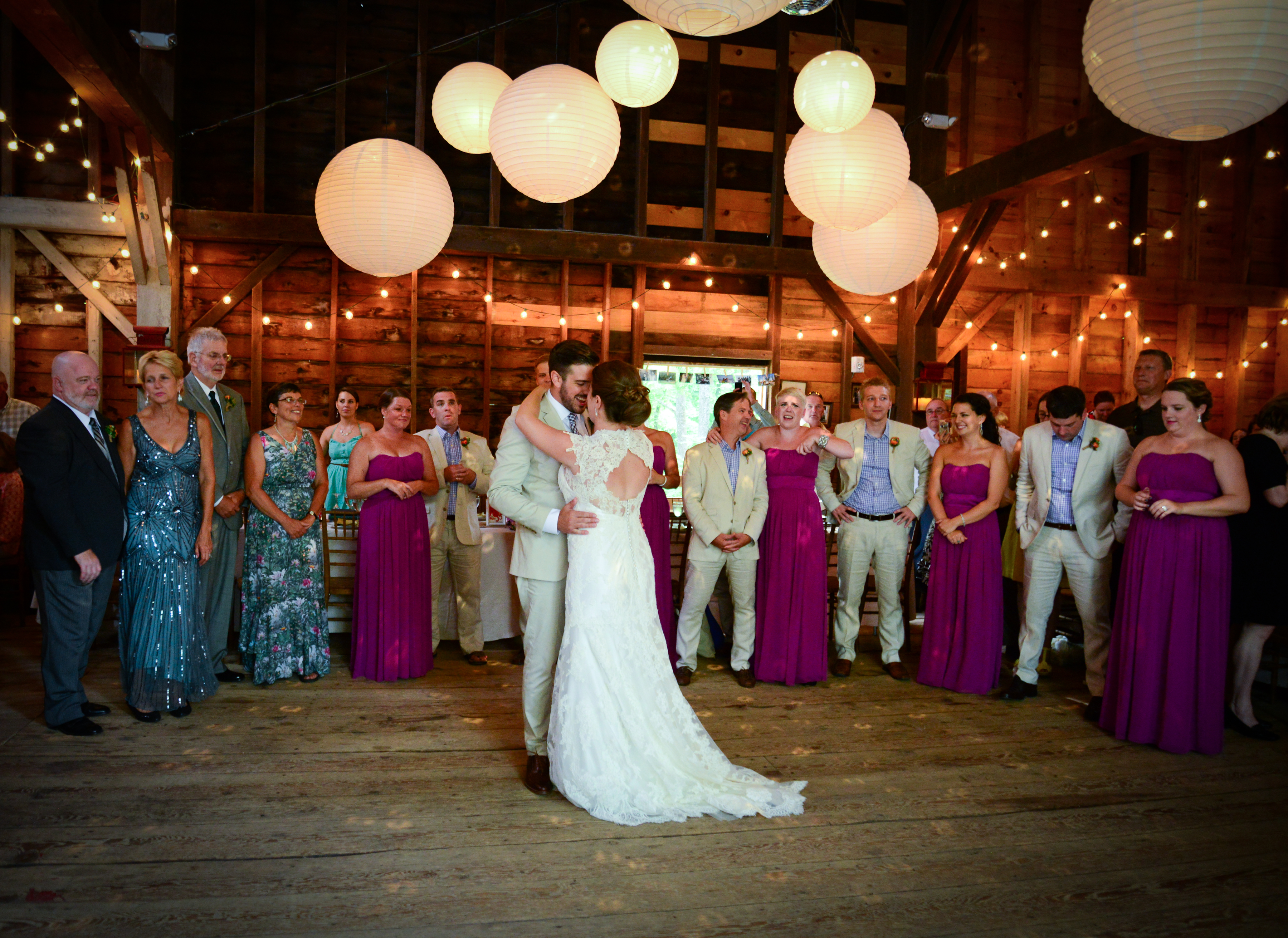 The Shadow Lawn Wedding Of Zoe And Chris Hudson Valley Photographer