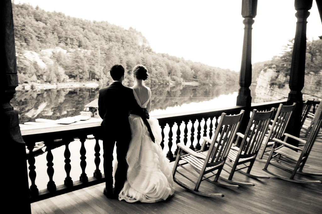Tags Mohonk Mountain House Wedding Share Post
