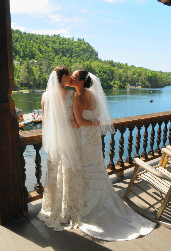 Tags Hudson Valley Wedding Mohonk Mountain House Same Share Post