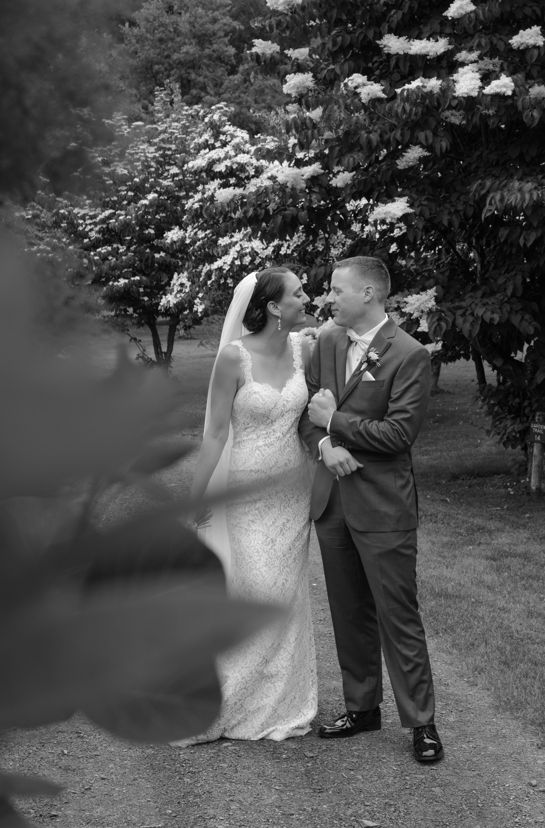 Hudson Valley Wedding 33