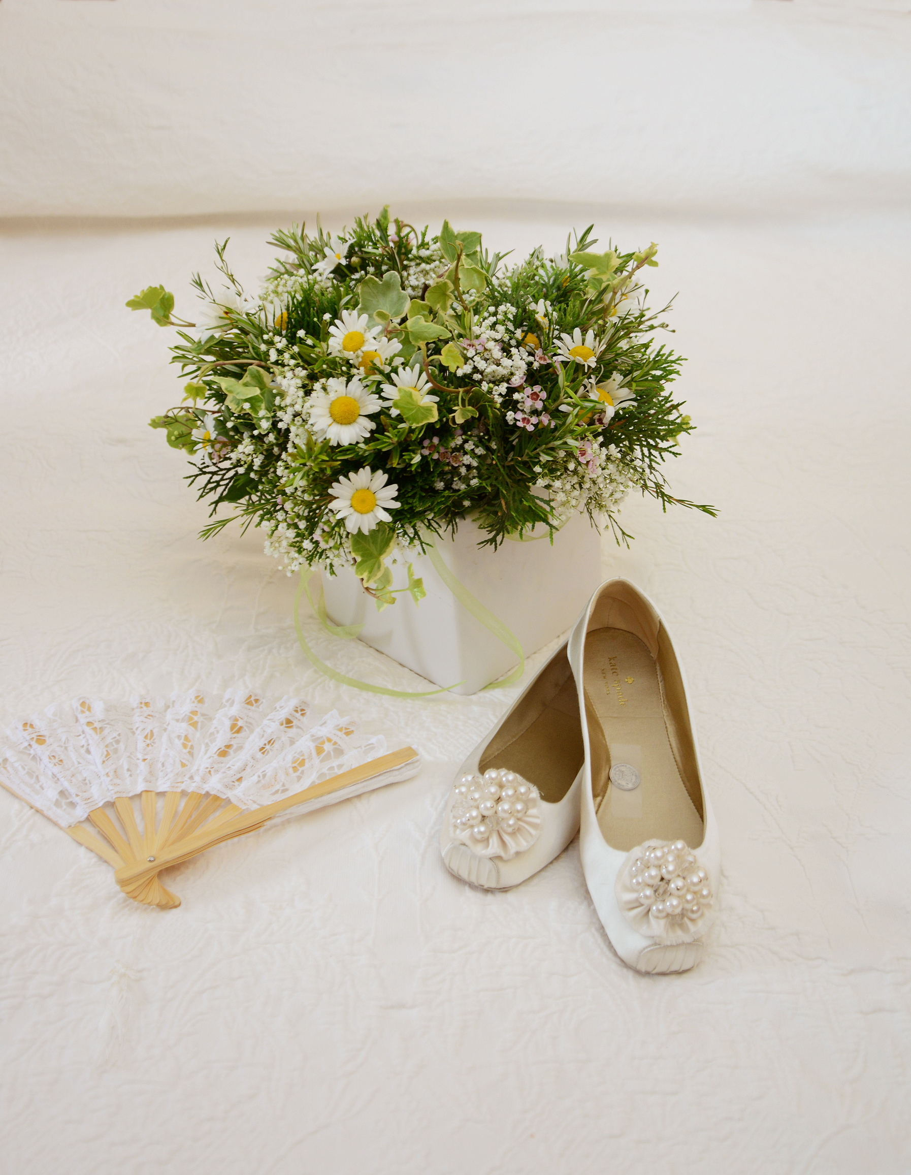 Hudson Valley Wedding 4