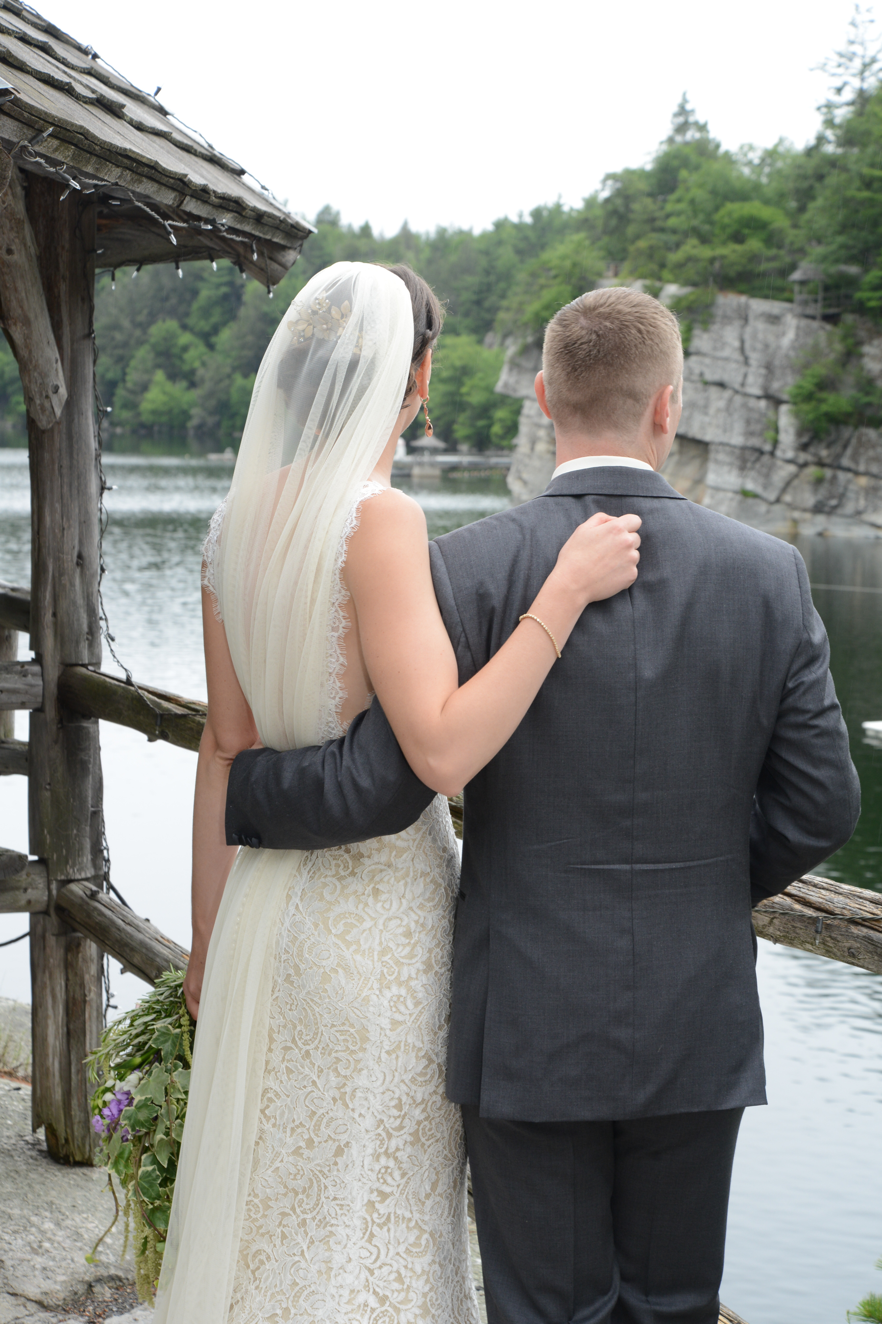 Hudson Valley Wedding 44