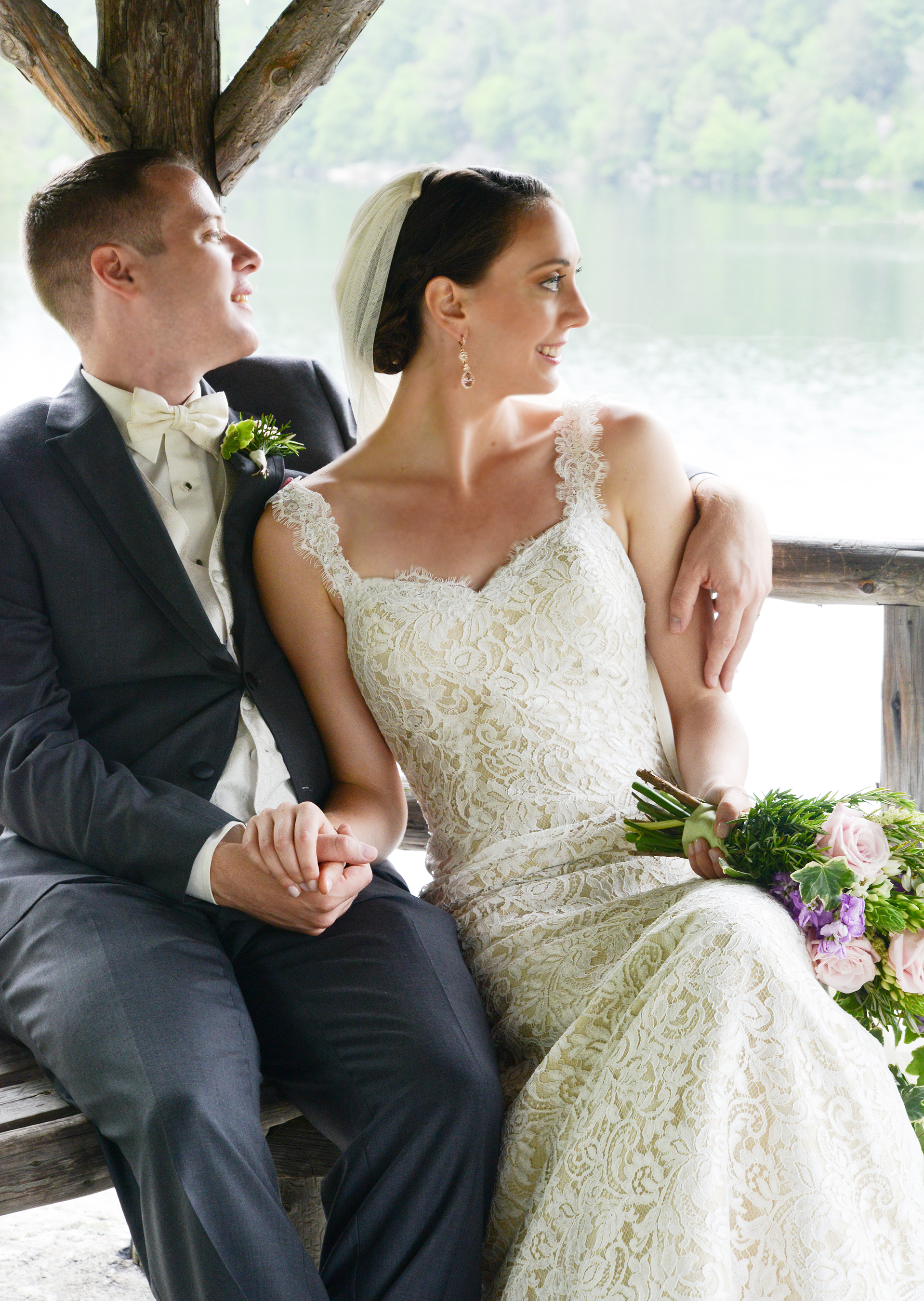 Hudson Valley Wedding 46