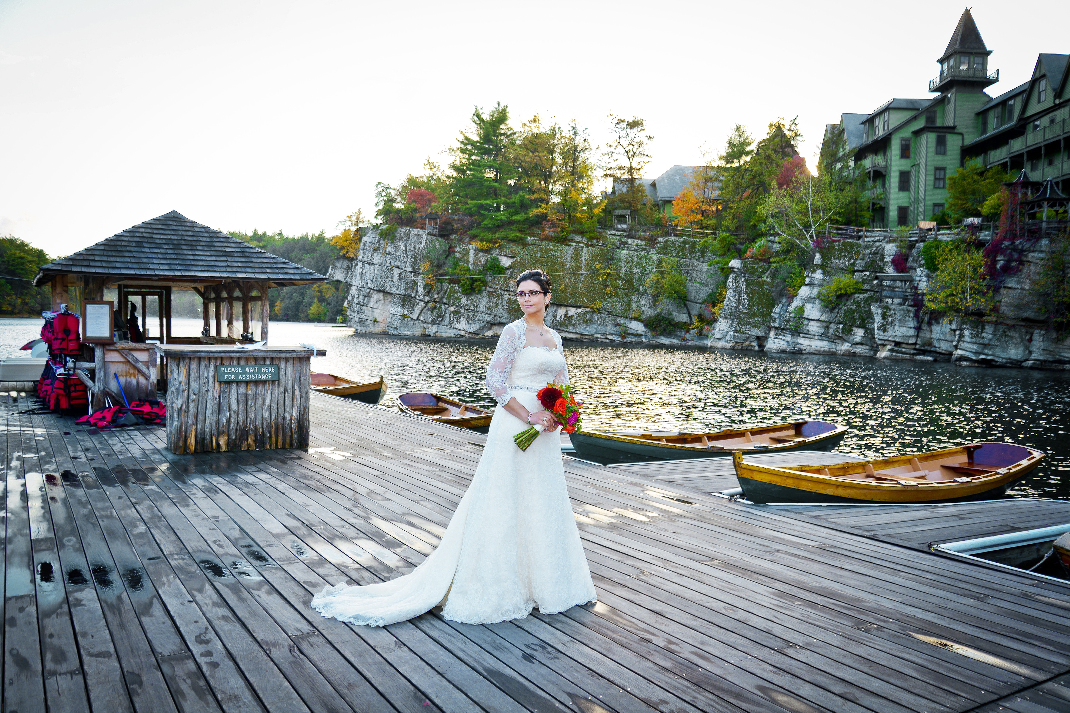 Tags Hudson River Wedding Valley Photographer Mohonk Mountain House Share Post