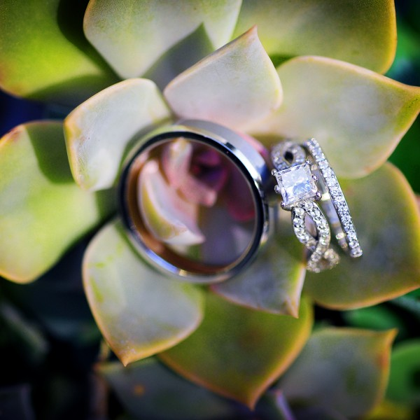 The Rings - My favorite ring photos from the past year