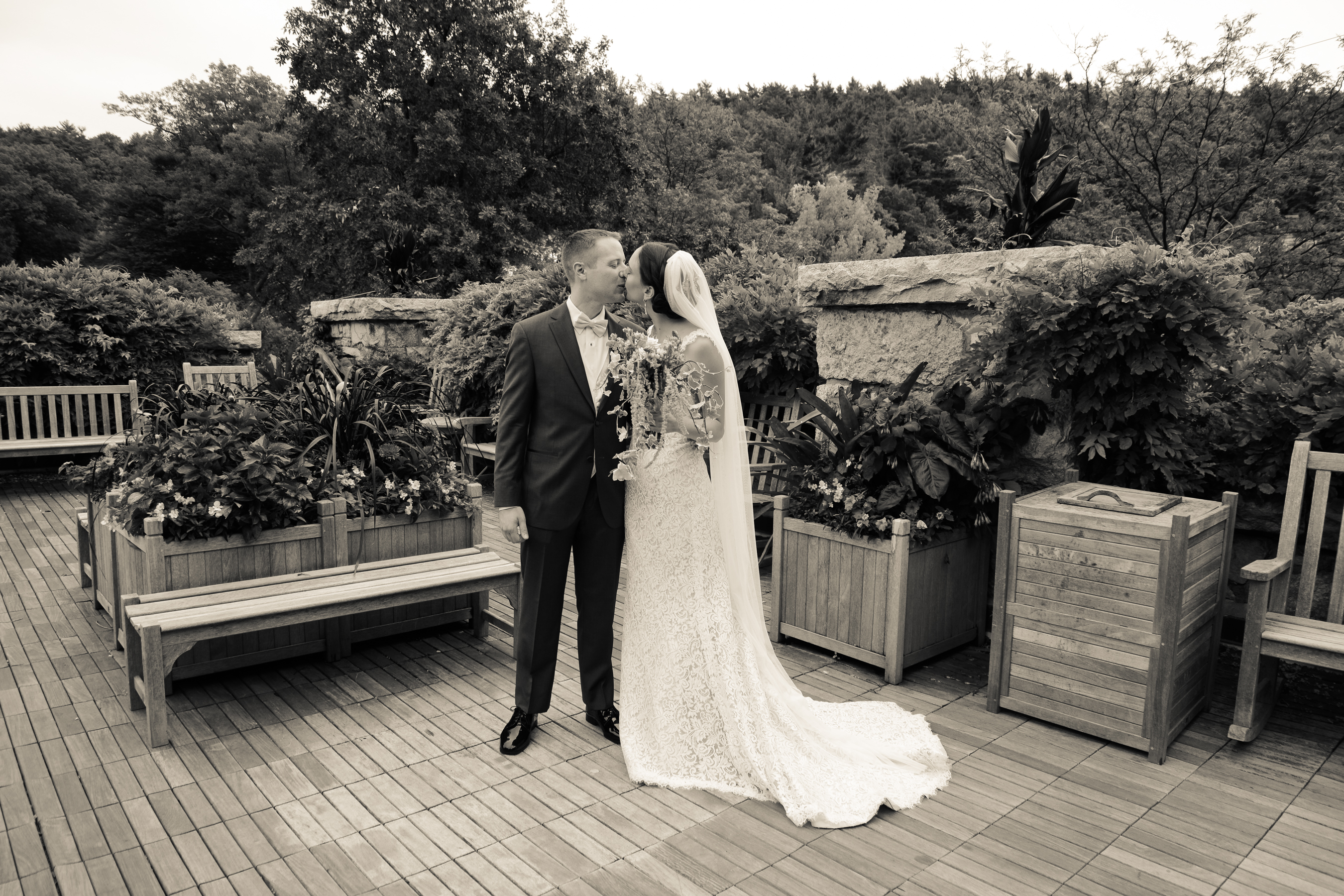 Hudson Valley Wedding 11