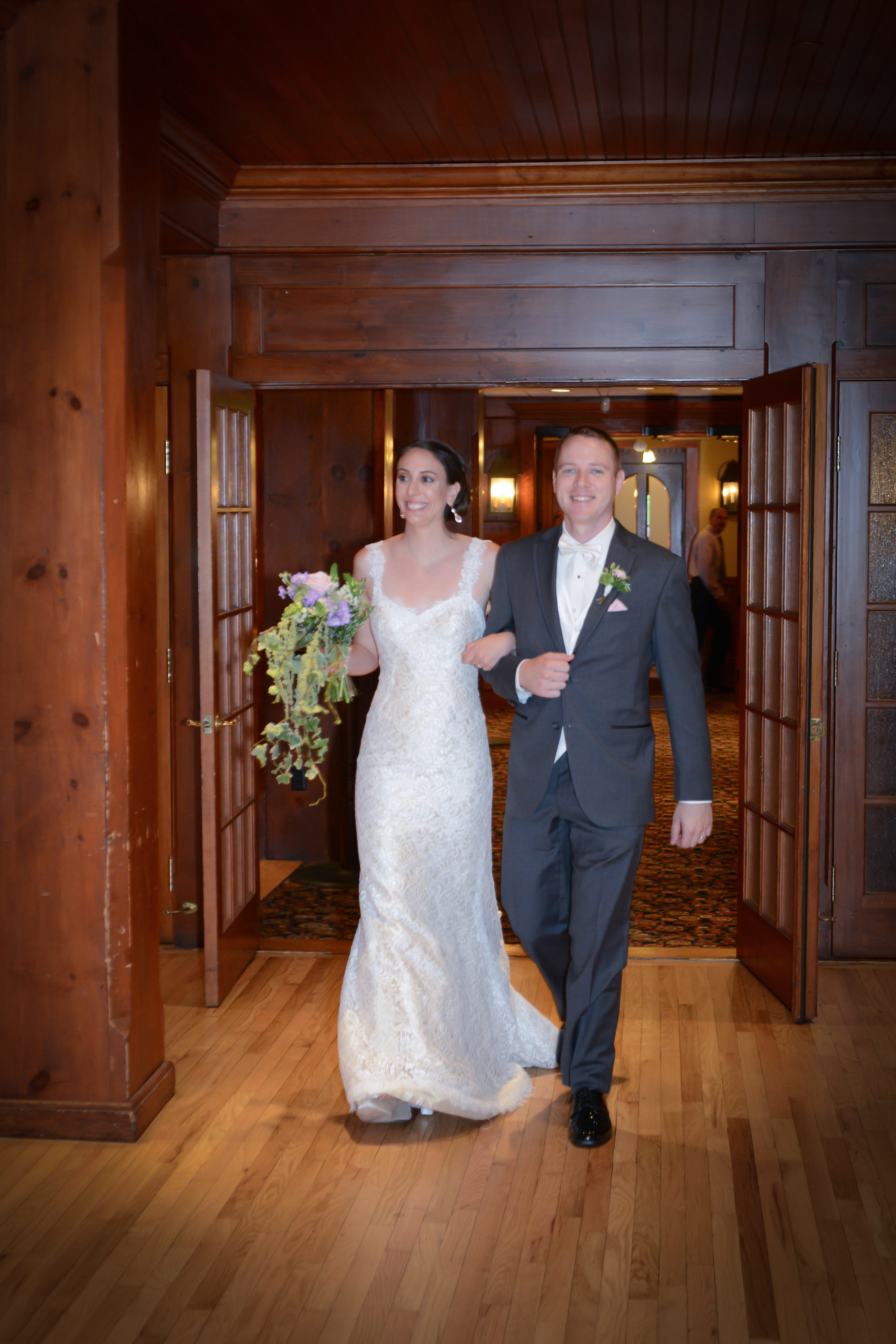 Hudson Valley Wedding 66