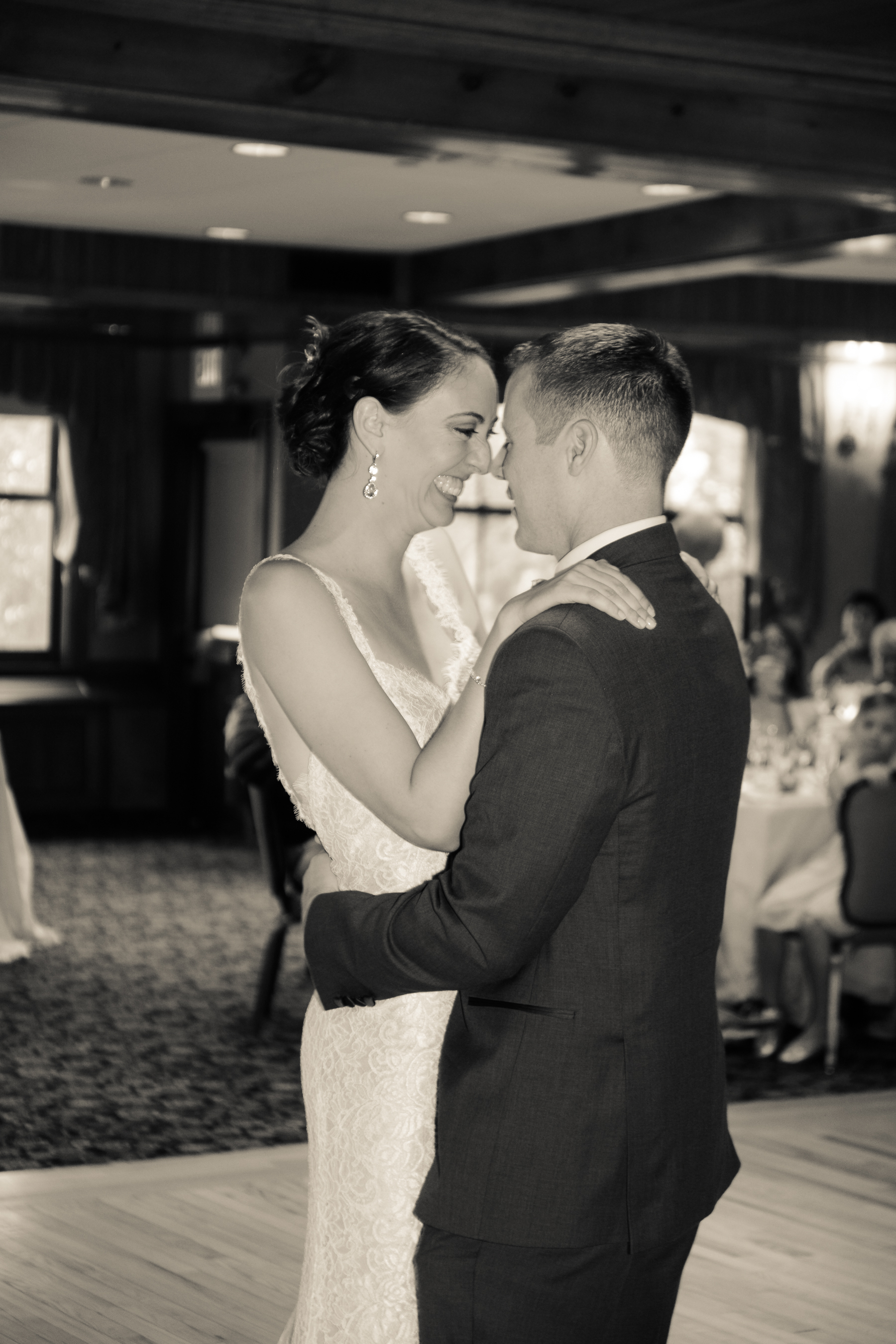 Hudson Valley Wedding 68